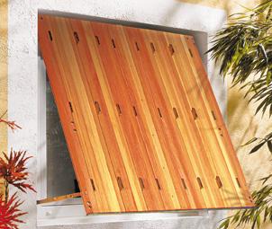la soci t fermetures coisson pour la pose des volets battants et des persiennes dans l 39 is re 38. Black Bedroom Furniture Sets. Home Design Ideas
